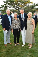 "East End Hospice Annual Summer Party, ""An Evening in Paris"" #134"