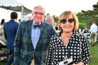 "East End Hospice Annual Summer Party, ""An Evening in Paris"" #150"