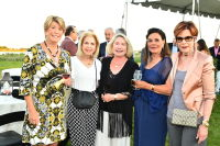 "East End Hospice Annual Summer Party, ""An Evening in Paris"" #170"