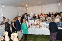 "East End Hospice Annual Summer Party, ""An Evening in Paris"" #181"