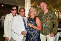 "East End Hospice Annual Summer Party, ""An Evening in Paris"" #174"