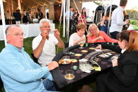 "East End Hospice Annual Summer Party, ""An Evening in Paris"" #184"
