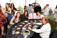 "East End Hospice Annual Summer Party, ""An Evening in Paris"" #186"