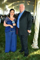"East End Hospice Annual Summer Party, ""An Evening in Paris"" #32"
