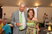 "East End Hospice Annual Summer Party, ""An Evening in Paris"" #228"