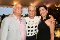 "East End Hospice Annual Summer Party, ""An Evening in Paris"" #234"