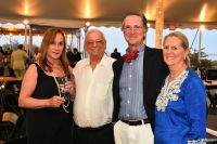 "East End Hospice Annual Summer Party, ""An Evening in Paris"" #233"