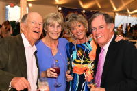 "East End Hospice Annual Summer Party, ""An Evening in Paris"" #238"