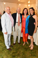 "East End Hospice Annual Summer Party, ""An Evening in Paris"" #237"