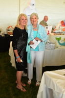 "East End Hospice Annual Summer Party, ""An Evening in Paris"" #40"