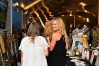 "East End Hospice Annual Summer Party, ""An Evening in Paris"" #256"