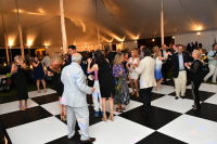 "East End Hospice Annual Summer Party, ""An Evening in Paris"" #265"