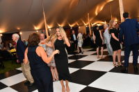 "East End Hospice Annual Summer Party, ""An Evening in Paris"" #275"