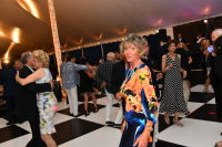 "East End Hospice Annual Summer Party, ""An Evening in Paris"" #290"