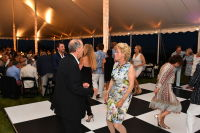 "East End Hospice Annual Summer Party, ""An Evening in Paris"" #291"