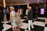 "East End Hospice Annual Summer Party, ""An Evening in Paris"" #293"
