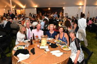 "East End Hospice Annual Summer Party, ""An Evening in Paris"" #301"