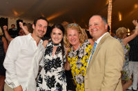 "East End Hospice Annual Summer Party, ""An Evening in Paris"" #309"