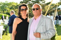 """East End Hospice Annual Summer Party, """"An Evening in Paris"""" #46"""