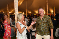 "East End Hospice Annual Summer Party, ""An Evening in Paris"" #318"