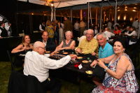 "East End Hospice Annual Summer Party, ""An Evening in Paris"" #351"