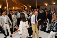 "East End Hospice Annual Summer Party, ""An Evening in Paris"" #356"