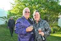 "East End Hospice Annual Summer Party, ""An Evening in Paris"" #58"