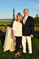 "East End Hospice Annual Summer Party, ""An Evening in Paris"" #80"