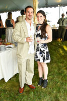 "East End Hospice Annual Summer Party, ""An Evening in Paris"" #93"