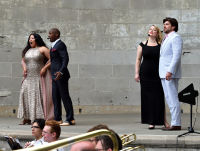 Opera Italiana - Forever Young, A Gift to the People of New York #29