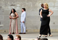 Opera Italiana - Forever Young, A Gift to the People of New York #171