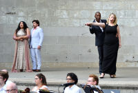 Opera Italiana - Forever Young, A Gift to the People of New York #265