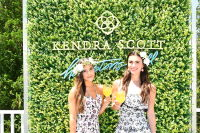 Crowns by Christy Shopping Party with Stella Artois, Neely + Chloe and Kendra Scott #111