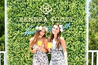 Crowns by Christy Shopping Party with Stella Artois, Neely + Chloe and Kendra Scott #115