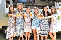 Crowns by Christy Shopping Party with Stella Artois, Neely + Chloe and Kendra Scott #27