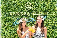 Crowns by Christy Shopping Party with Stella Artois, Neely + Chloe and Kendra Scott #120