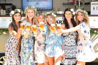 Crowns by Christy Shopping Party with Stella Artois, Neely + Chloe and Kendra Scott #34