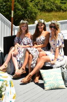 Crowns by Christy Shopping Party with Stella Artois, Neely + Chloe and Kendra Scott #147