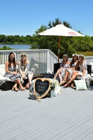 Crowns by Christy Shopping Party with Stella Artois, Neely + Chloe and Kendra Scott #141