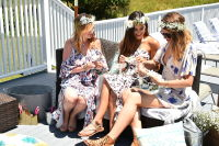 Crowns by Christy Shopping Party with Stella Artois, Neely + Chloe and Kendra Scott #148