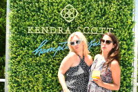 Crowns by Christy Shopping Party with Stella Artois, Neely + Chloe and Kendra Scott #172