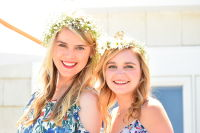Crowns by Christy Shopping Party with Stella Artois, Neely + Chloe and Kendra Scott #196