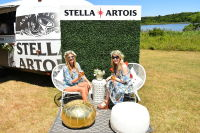 Crowns by Christy Shopping Party with Stella Artois, Neely + Chloe and Kendra Scott #40
