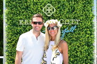 Crowns by Christy Shopping Party with Stella Artois, Neely + Chloe and Kendra Scott #209