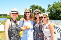 Crowns by Christy Shopping Party with Stella Artois, Neely + Chloe and Kendra Scott #213