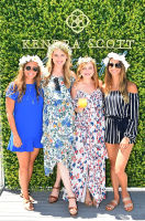 Crowns by Christy Shopping Party with Stella Artois, Neely + Chloe and Kendra Scott #221