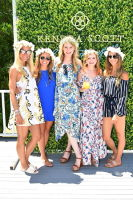 Crowns by Christy Shopping Party with Stella Artois, Neely + Chloe and Kendra Scott #214