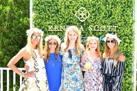 Crowns by Christy Shopping Party with Stella Artois, Neely + Chloe and Kendra Scott #216
