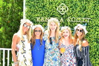 Crowns by Christy Shopping Party with Stella Artois, Neely + Chloe and Kendra Scott #219