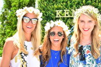 Crowns by Christy Shopping Party with Stella Artois, Neely + Chloe and Kendra Scott #220